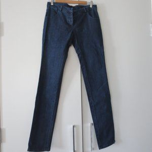 ARMAND BASI JEANS - NEW